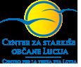 Center Lucija Logo