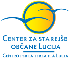 lucija-logo-2x